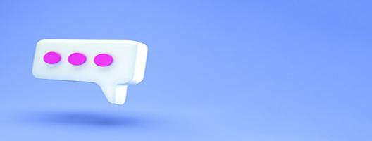 طرح سوال حقوقی آنلاین