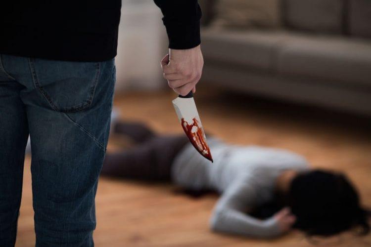 قتل های خانوادگی واحکام آن