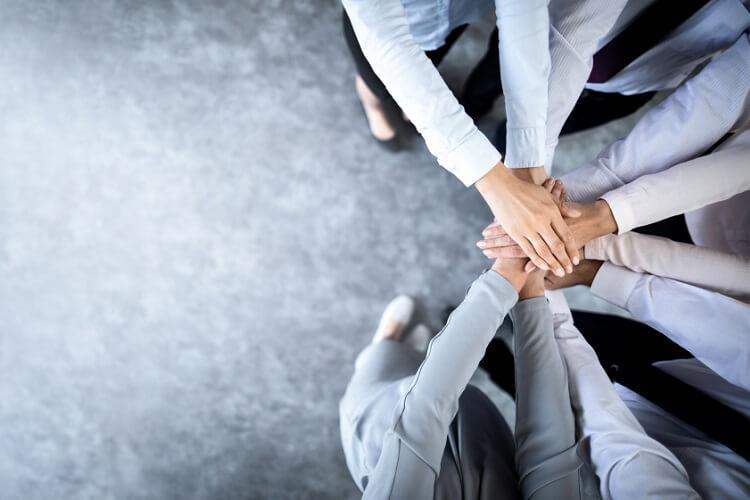 مسئولیت شرکا در شرکت تضامنی
