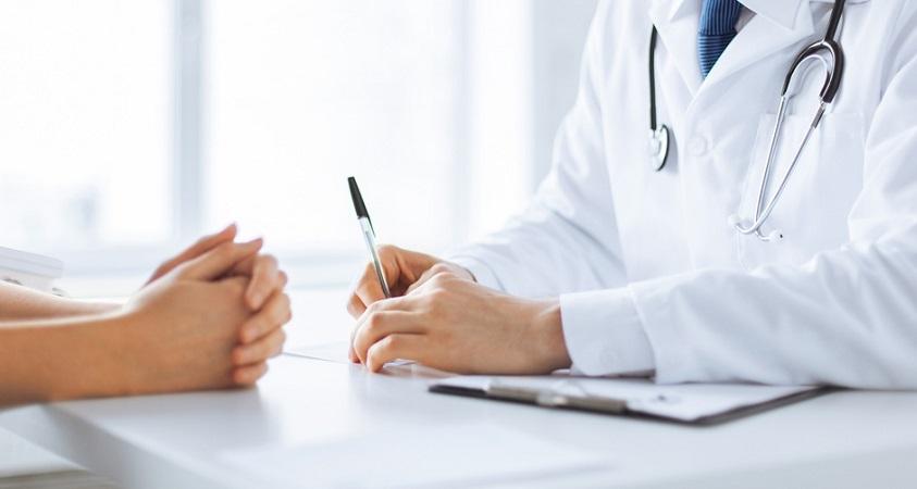 برائت نامه پزشکی چیست ؟