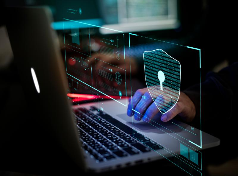 جعل رایانه ای و مجازات آن چیست؟