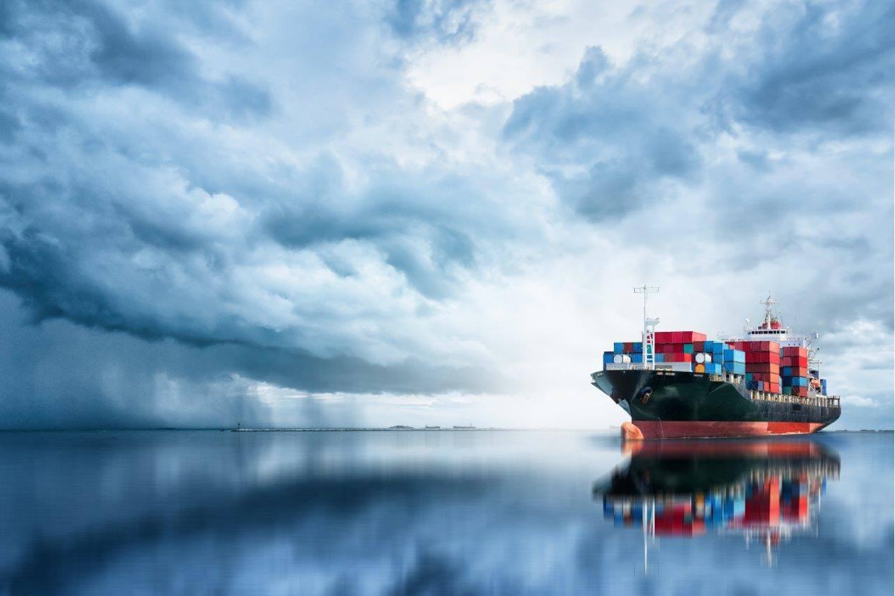 دموراژ یا خسارت تاخیر در بارگیری کشتی چیست