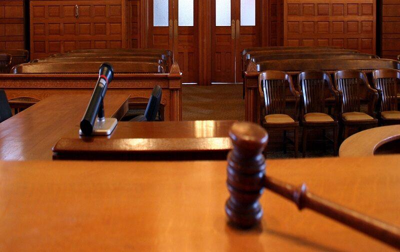 وضعیت حقوقی غایب مفقودالاثر
