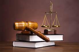 رابطه نامشروع زن شوهردار و مجازات آن چیست ؟