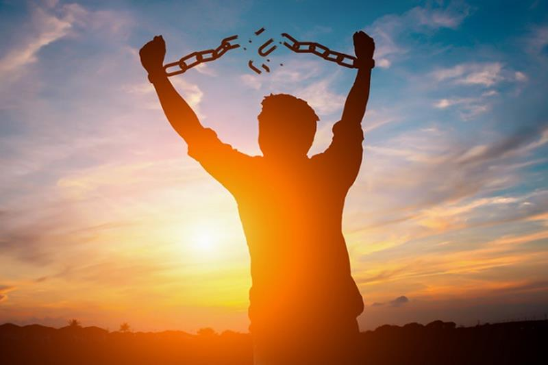 آزادی مشروط و شرایط اعطای آزادی مشروط
