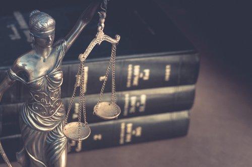 محکومیت موثر کیفری چیست؟