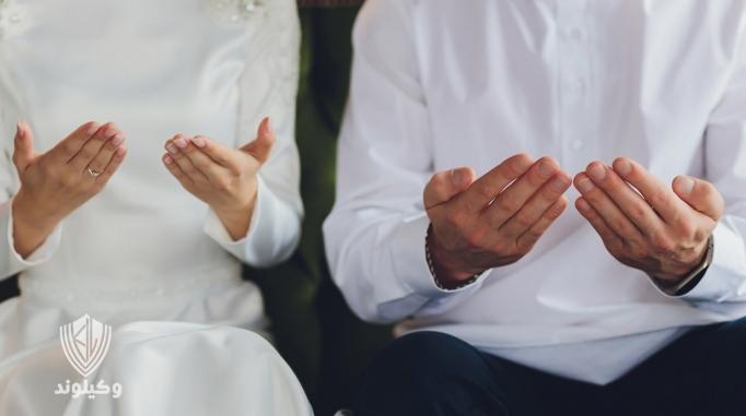 آیا برای ازدواج موقت اجازه همسر نیاز است؟