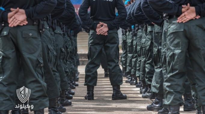 پلیس فتا و مراحل شکایت در پلیس فتا چیست؟
