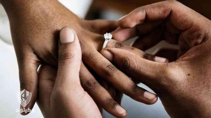 اجازه پدر در ازدواج دوم دختر چگونه است؟