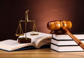 نحوه طرح شکایت در دیوان عدالت اداری