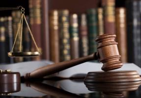 ابلاغیه دادگاه و سامانه ثنا چیست؟