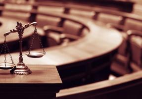 مجازات های اصلی و تکمیلی و تبعی و سابقه موثر کیفری چیست؟
