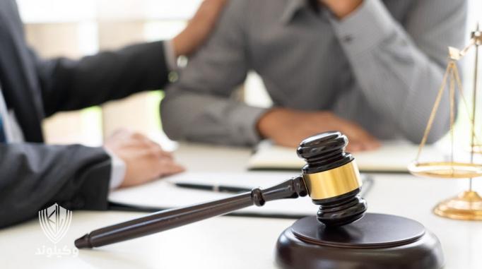 معنا و مفهوم وکیل بلاعزل چیست ؟