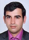 امیرعباس پیرمحمدی