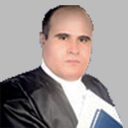 مهدی بلالی وکیل
