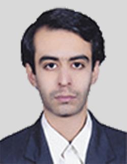 محمد آرمان