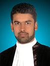 حمید ال کثیر وکیل