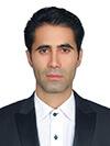 حسین خان محمدی هزاوه