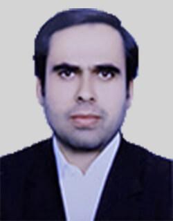 محمد حسین قبولی
