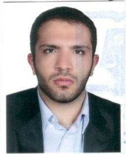 محمد امامی آذر خان قشلاقی