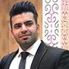 حامد جمشيدوند وکیل
