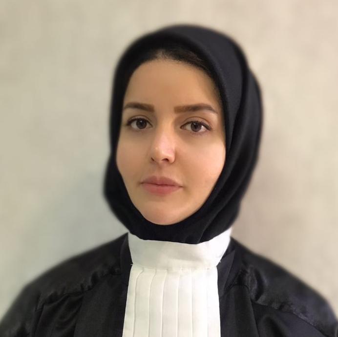 اعظم عسگری وکیل