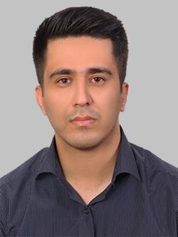 ناصر محمدحسنی وکیل